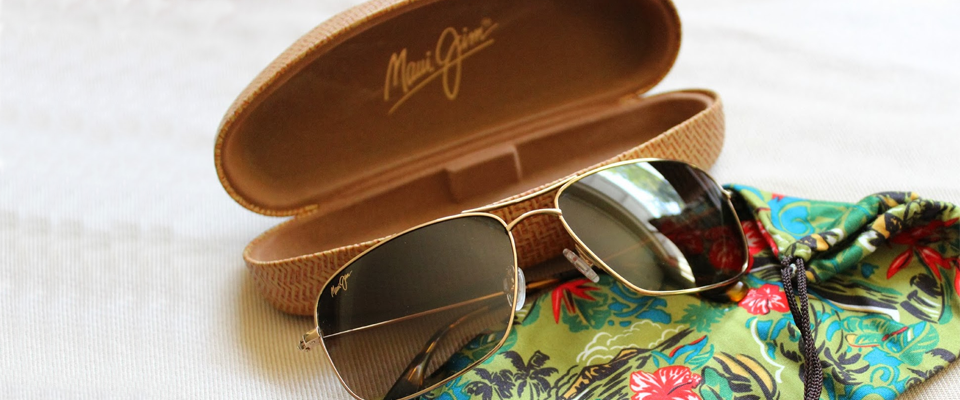 The best sunglasses available