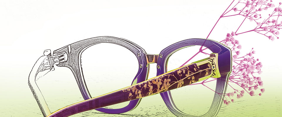The most beautiful frames in the world