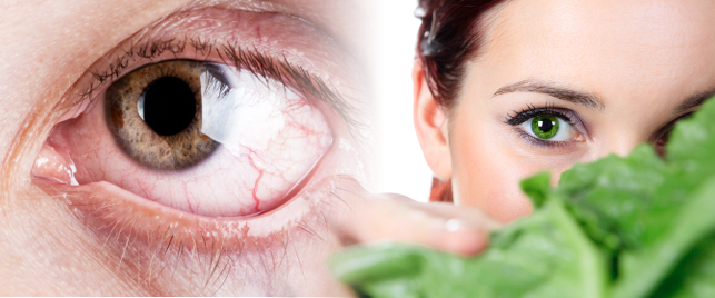 dry eye clinic_dry eyes_eye conditions_sore eyes