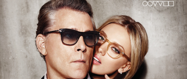 eyewear, oliver peoples,