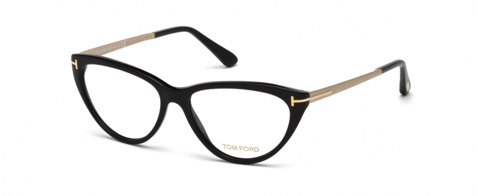 designer frames for women  ford prescription